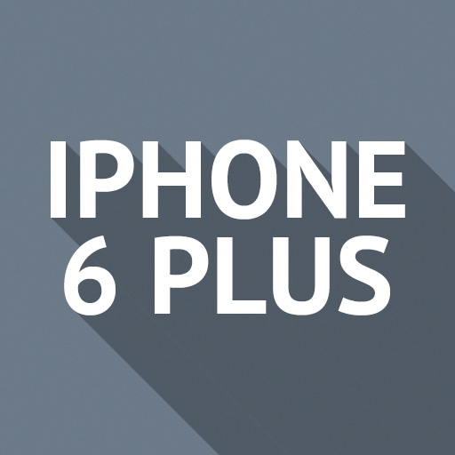 Ремонт Apple iPhone 6 Plus